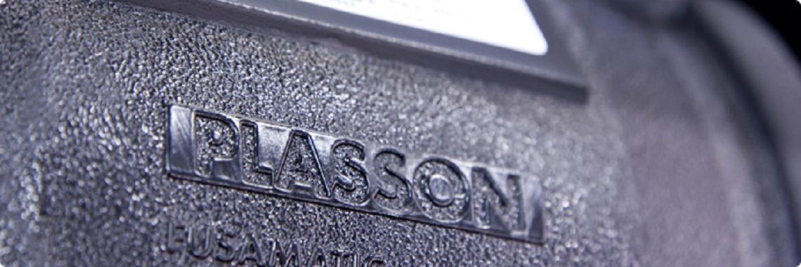 Plasson 1
