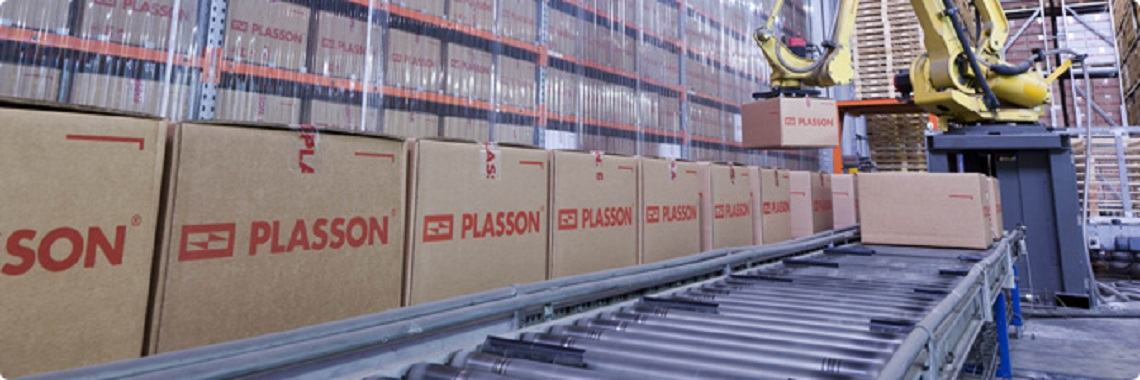 Plasson 2